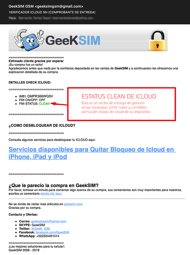 icloud-check-ipad-remove