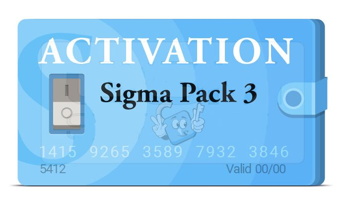 sigma-pack-3-activation_Mexico