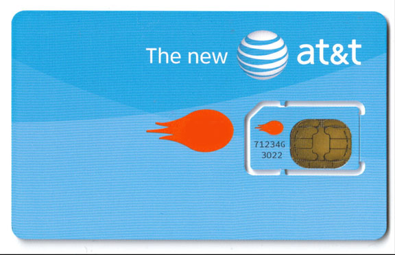 SIM-CARD-ATT-USA