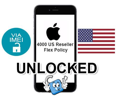 Unlock_iPhone_4000_US_Reseller_Flex_Policy