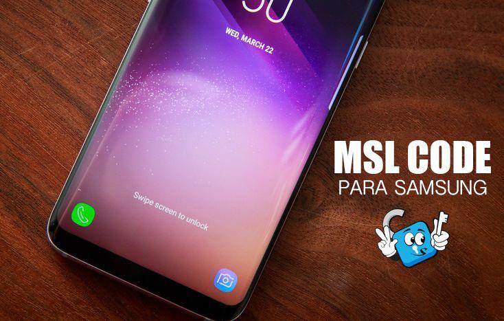 MSL_Code_Samsung_Z3X_Octopus