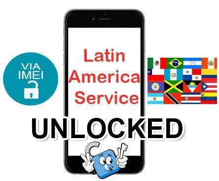 Liberar_iPhone_Latin_America_Service_IMEI
