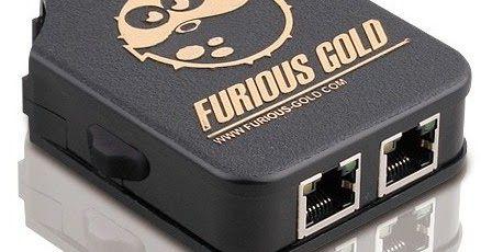 Furious_Gold