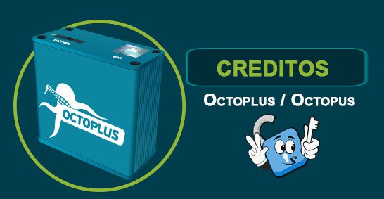 Pack_Creditos_Octoplus_Octopus