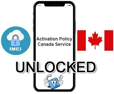 Unlock_iPhone_Canada_Service_IMEI