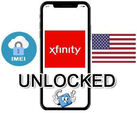 Unlock_iPhone_Xfinity_Usa_IMEI