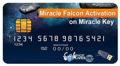 Activacion_Falcon_Miracle_Key_Dongle