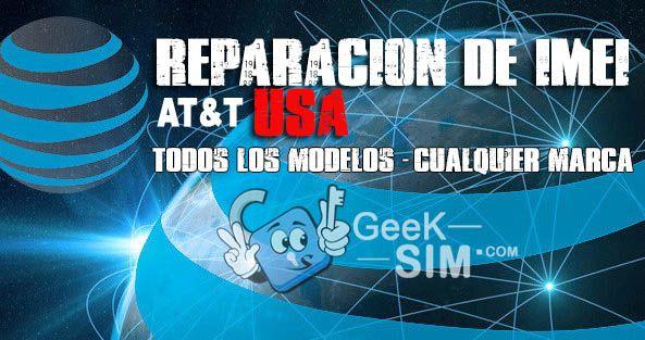Reparacion-de-IMEI-ATT-USA-Multimarca