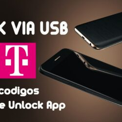 Unlock-LG-CDMA-Metro-PCS-T-Mobile-USB-Software-250x250