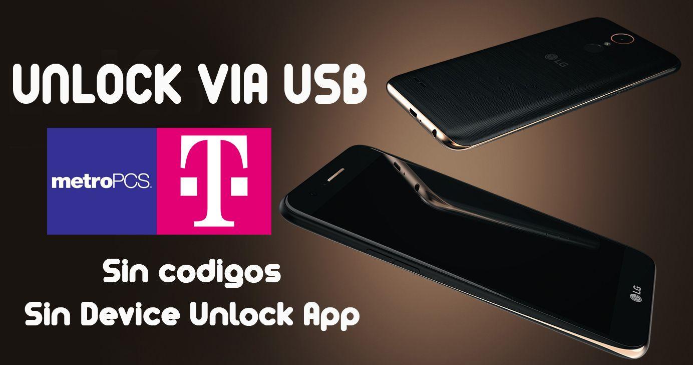 Unlock-LG-CDMA-Metro-PCS-T-Mobile-USB-Software