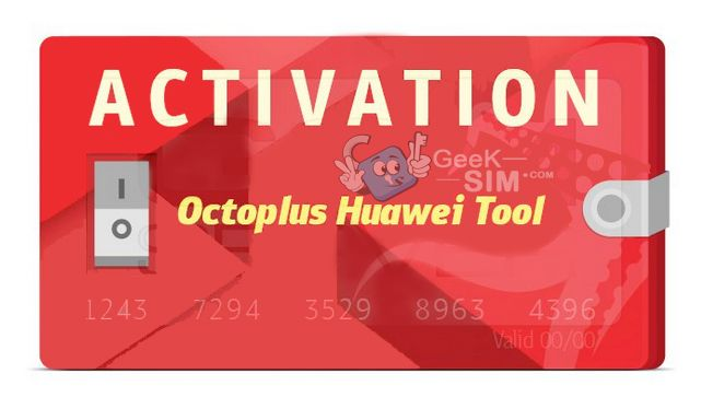 Activacion-Huawei-Octoplus-Octopus-Medusa-Dongle-Key-Box