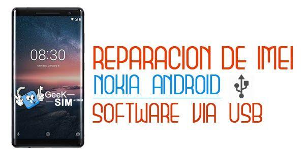 reparacion-cambio-imei-nokia-android-usb-programa