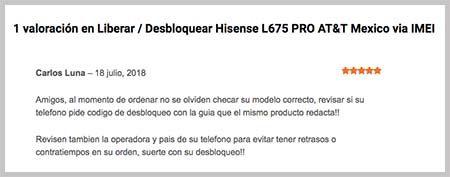 Promociones  cupon-descuento-geeksim-4