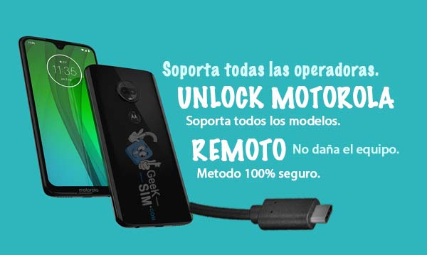 unlock-motorola-remoto-all-carriers-all-modells