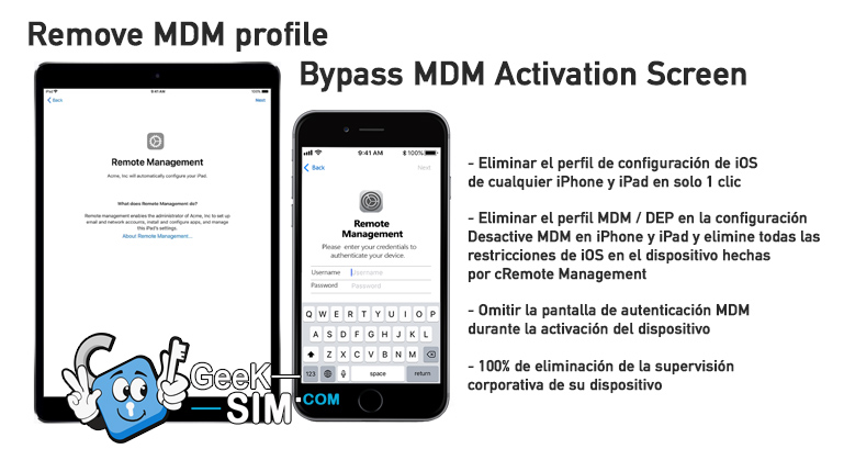 Eliminar-MSM-Remote-Management-iPhone-iPad