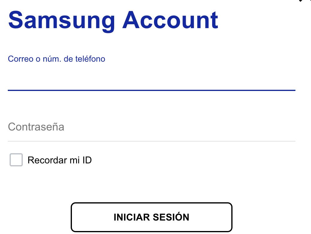 Samsung-ID-Lock-Delete