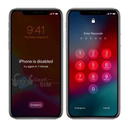 iPhone-id-Disable-Unlock-Passcode