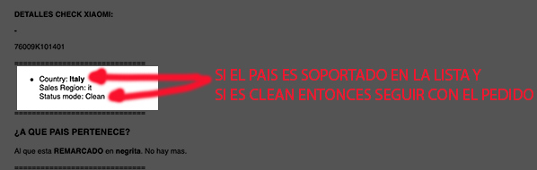 check-xiaomi-clean