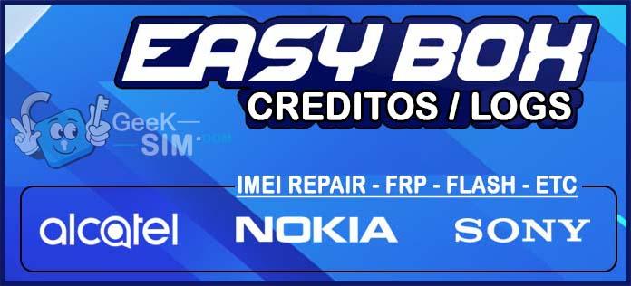 Comprar-Pack-Creditos-Easy-Tool-Box-Nokia