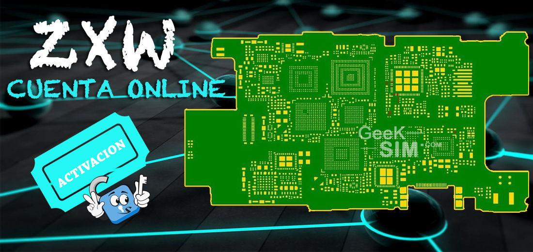 Cuenta-Online-ZXW-Sin-Box-En-Linea