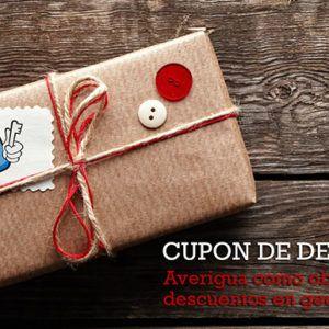 Cupon-Descuento-GeekSIM