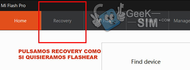 Tutoriales  Mi-Flash-Pro-Recovery-Xiaomi