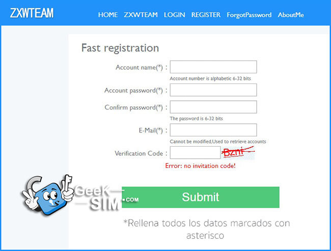 como-registrar-zxw-online-1