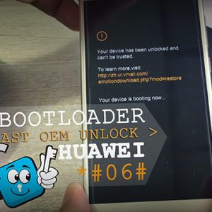 comprar-codigo-bootloader-huawei