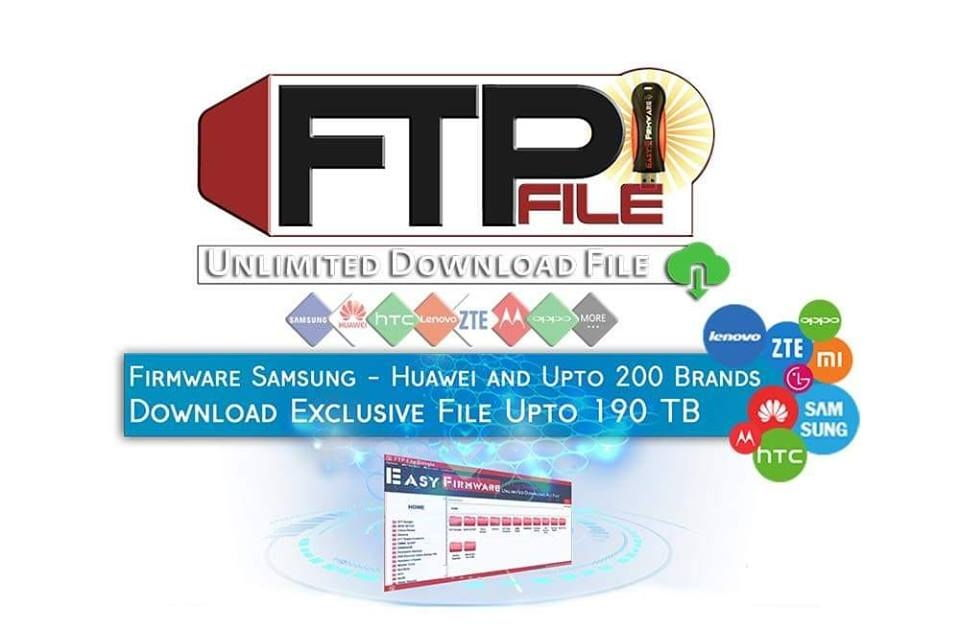 Activacion-FTP-Dongle