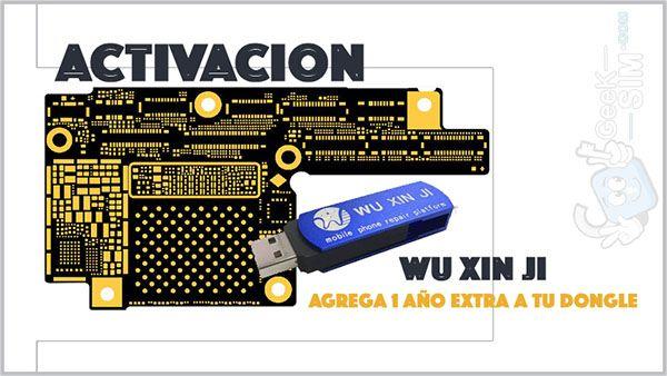 Activacion-WU-XIN-JI-1-YEAR