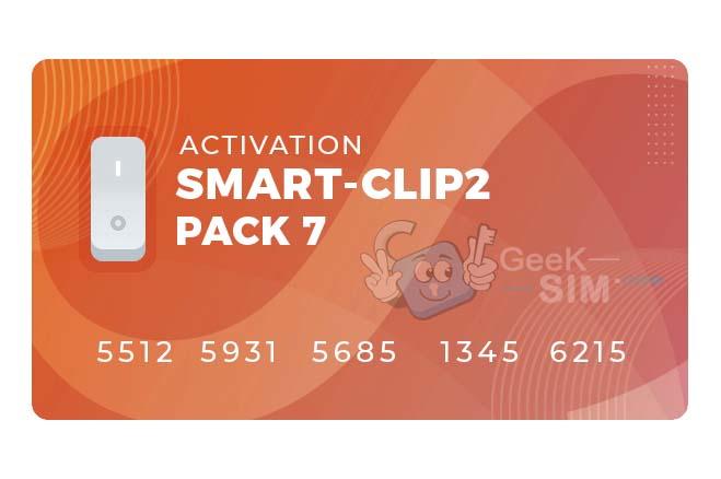 Activacion-Smart-Clip-2-Pack-7