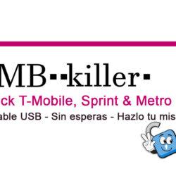 TMB-Killer-Creditos-250x250