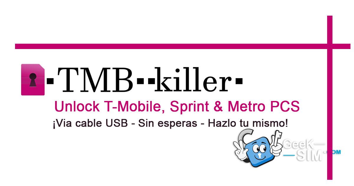 TMB-Killer-Creditos