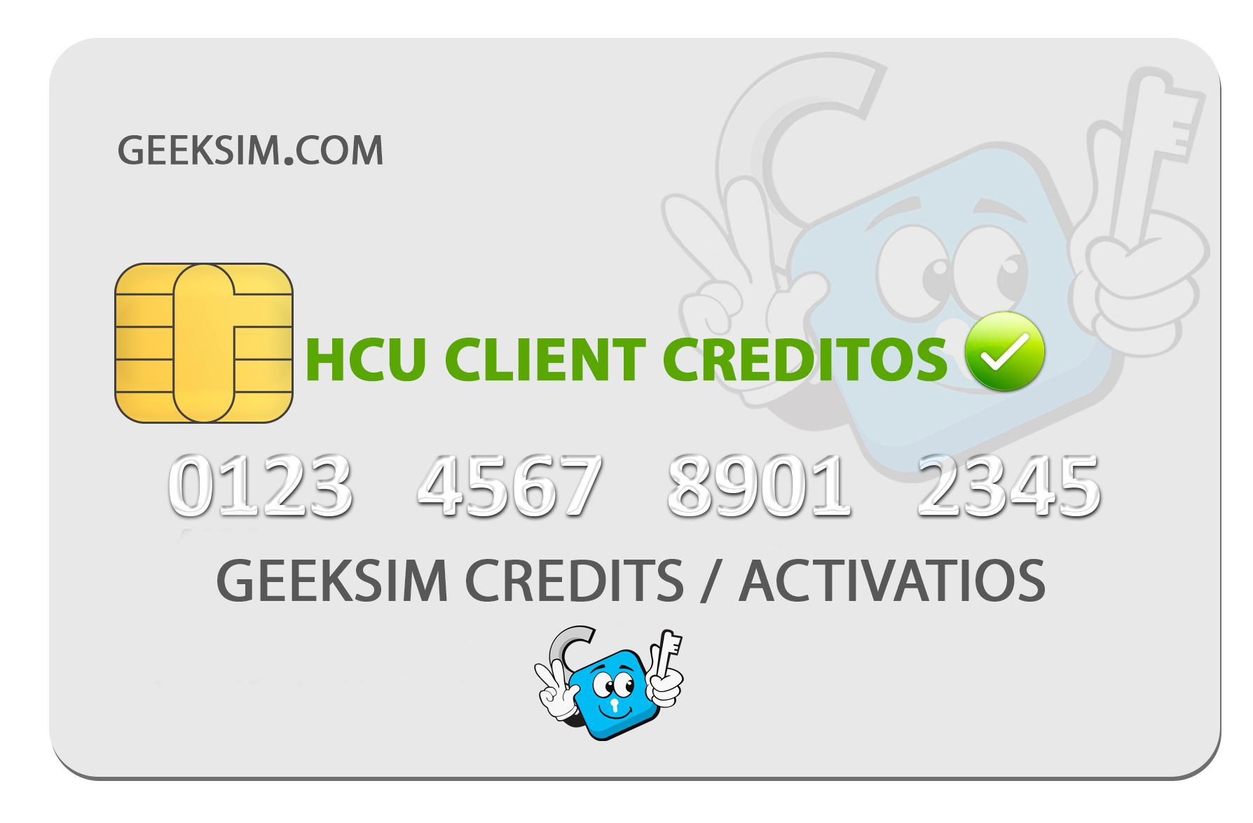 HCU-CLIENT-CREDITOS