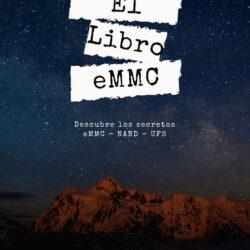 Libro Digital eMMC en PDF [Profesor Ernesto Herrera]