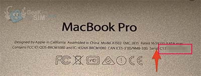 Verificar-Numero-Serie-Mac