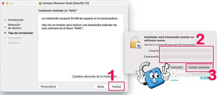 iCloud-ByPass-Mac-Tutorial-1