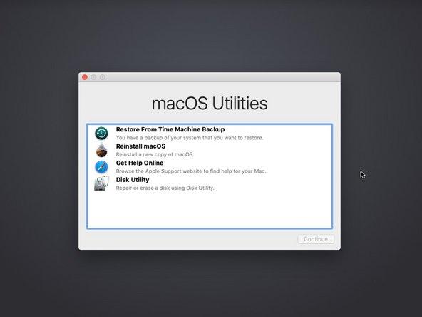 iCloud-ByPass-Mac-Tutorial-10
