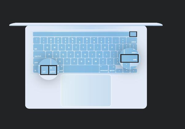 iCloud-ByPass-Mac-Tutorial-2