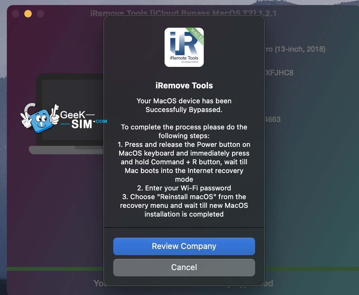 iCloud-ByPass-Mac-Tutorial-7