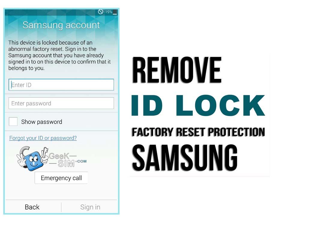 Eliminar-Samsung-ID-Galaxy-Quita-Cuenta-Samsung