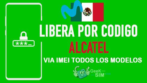 LIBERA-ALCATEL-MOVISTAR-MEXICO-VIA-IMEI