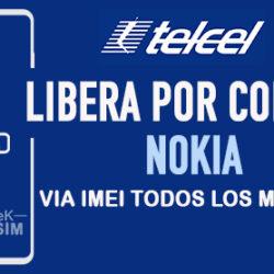 LIBERA-NOKIA-TELCEL-MEXICO-VIA-IMEI-250x250