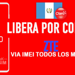 LIBERA-ZTE-CLARO-GUATEMALA-VIA-IMEI-250x250