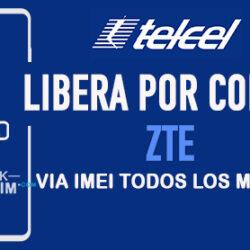 LIBERA-ZTE-TELCEL-MEXICO-VIA-IMEI-250x250
