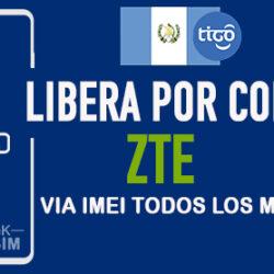 LIBERA-ZTE-TIGO-GUATEMALA-VIA-IMEI-250x250
